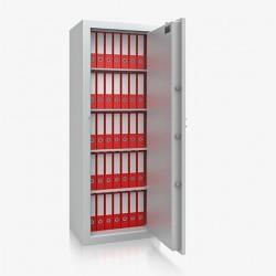 Szafa na dokumenty Typ 3 Dusseldorf R/RM 39063