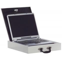 Sejf na laptopa Nürnberg 62001
