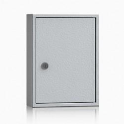 Szafka na klucze ULM 03005