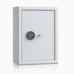 Sejf kluczowy MAINZ 13004