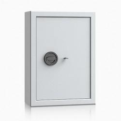Sejf kluczowy MAINZ 13003