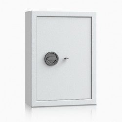 Sejf kluczowy MAINZ 13002